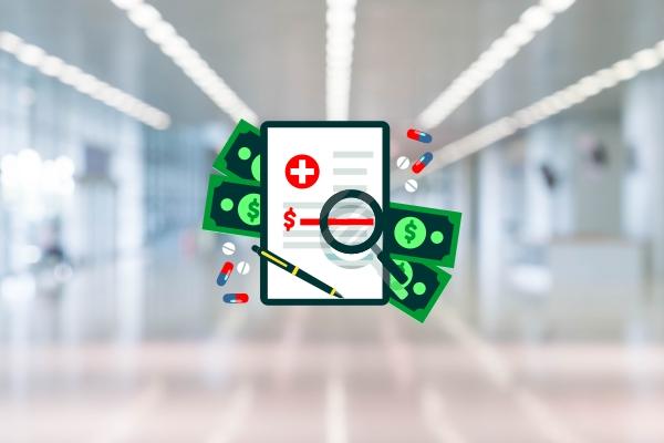 Opreço da desconfiança no relacionamento entre operadoras de Saúde e prestadores