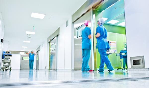 A Obrigatoriedade da Acreditação de Hospitais no Brasil