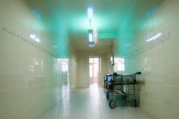 O Receio das Exigências e a Postergação da Acreditação de Organizações de Saúde