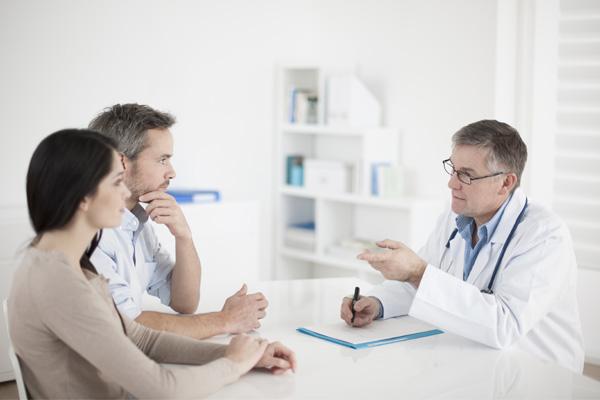 Pacientes e Familiares Podem Aumentar a Segurança no Atendimento de Saúde