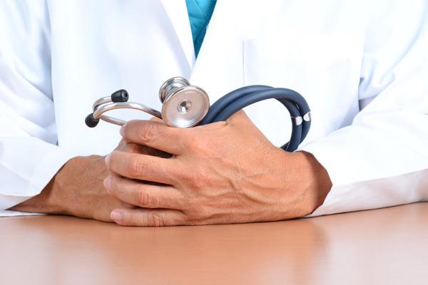 Acreditação Hospitalar- Garantia de Segurança Assistencial ou Reforço do Marketing