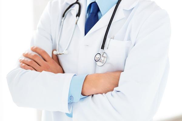 Relevância dos Elementos Estruturais na Promoção da Qualidade em Organizações de Saúde