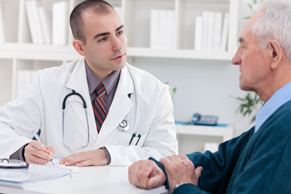 experiencia-paciente-passo-adiante-humanizacao