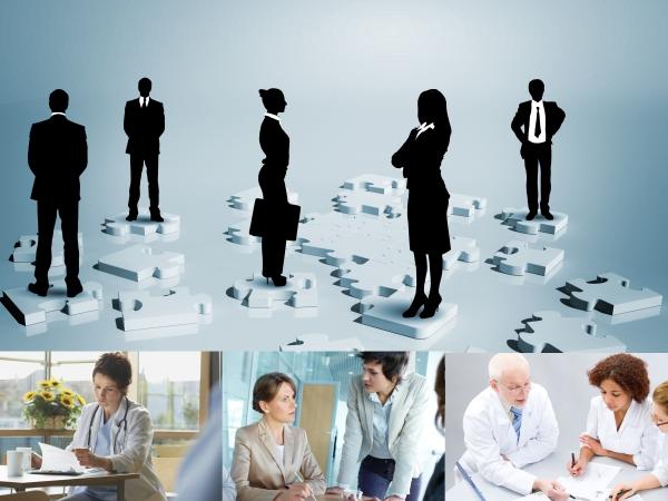 Compliance Corporativo, Garantia da Segurança e Satisfação dos Grupos interessados