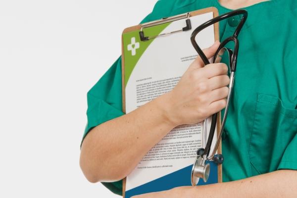 Segurança Assistencial Hospitalar no País (Parte 2 de 2)