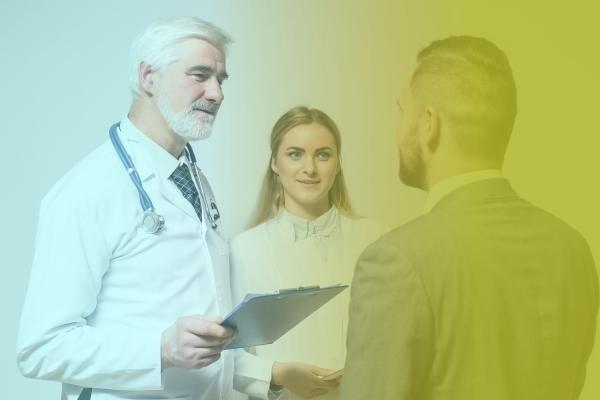 A Ciência e a Arte de Liderar e Gerenciar Médicos Parte 3 de 3