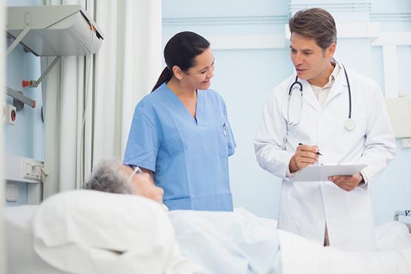 Como os medicos podem contribuir para a qualidade