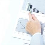 Fator de Qualidade nas Organizações de Saúde e Remuneração pelas Fontes Pagadoras