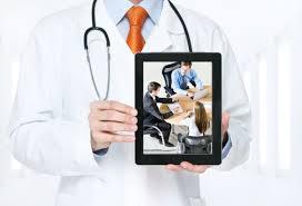o-imperativo-de-preparar-os-medicos-para-gerenciar-servicos-de-saude