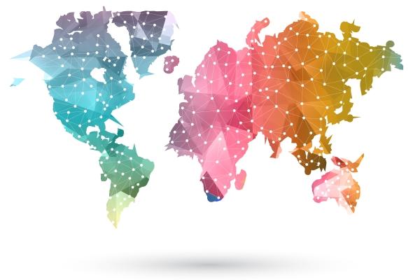 Internacionalização do Sistema Brasileiro de Acreditação