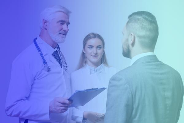 A Ciência e a Arte de Liderar e Gerenciar Médicos Parte 2 de 3