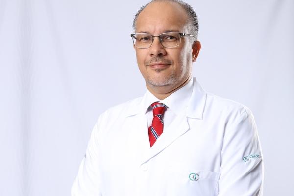 Não descuide da saúde no novo normal Stephen Doral Stefani Grupo Oncoclínicas