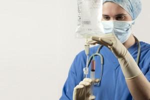 A enfermagem e seus mitos