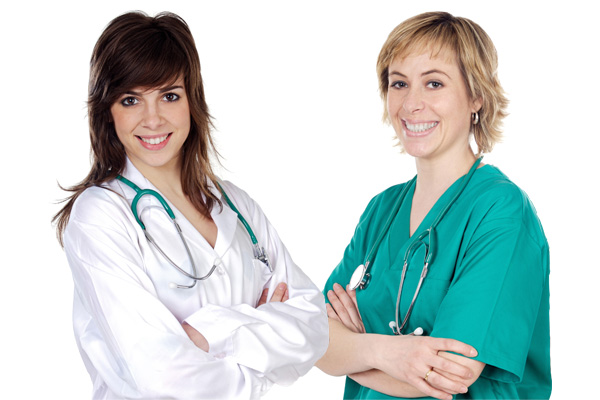Desafios do enfermeiros