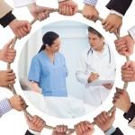Gestão em Saúde - Um caminho para a Segurança dos Pacientes