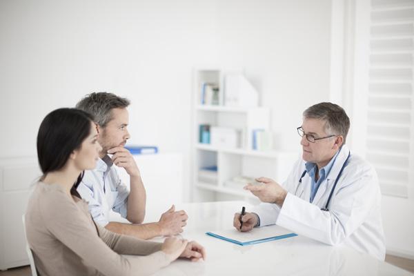 A saúde como prioridade pessoal