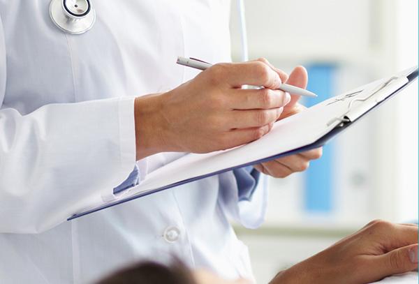 Qualidade Médico Assistencial e Segurança do Paciente