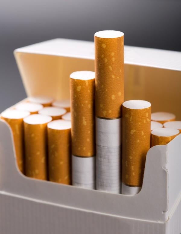 Brasil gasta mais de R$ 20 bilhões para tratar doenças relacionadas ao tabaco