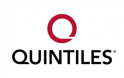Quintiles compra Expression Analysis (EA)