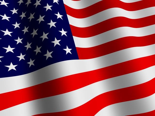 EUA_bandeira