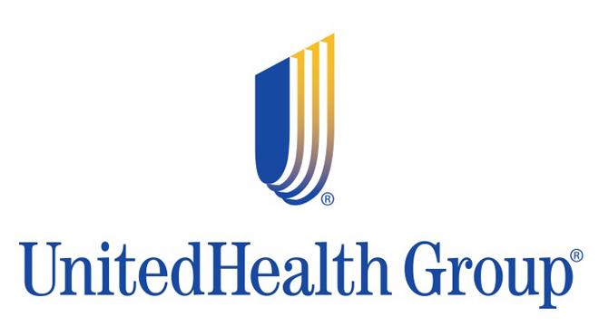 unitedhealth_logo