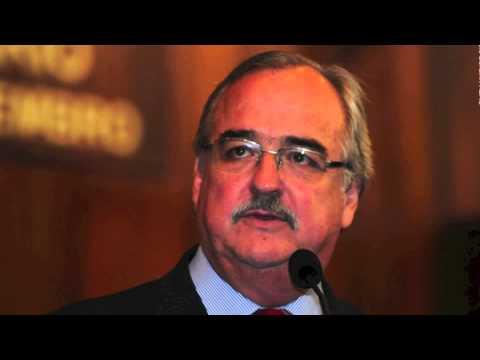 Pedro Westphalen apela ao governador para cumprimento de pagamentos do IPE