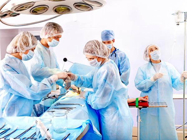 ANS vai testar indicadores de qualidade de 33 hospitais