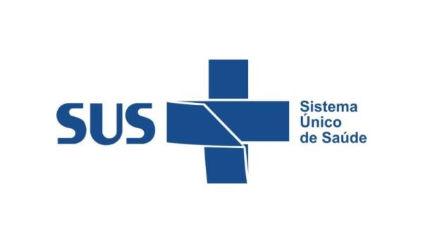 Doenças Crônicas Não Transmissíveis recebem R$ 12,5 milhões