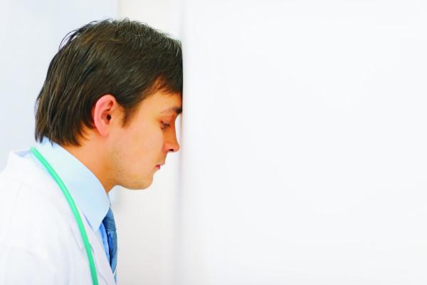 Justiça francesa condena psiquiatra por crime de paciente