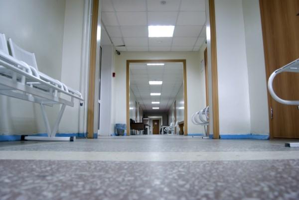 Médicos são contra plano de privatizações do governo espanhol