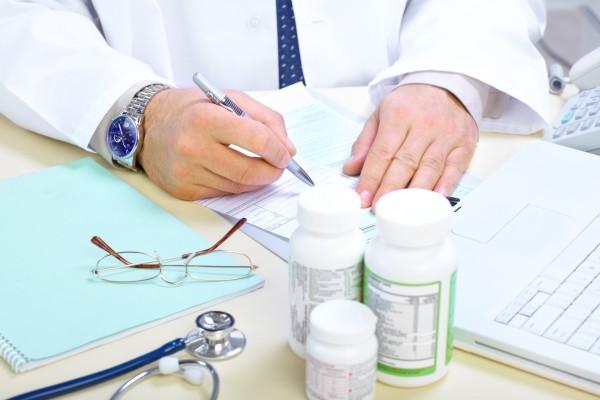 Tratamento da dor associada a neoplasias tem custo crescente