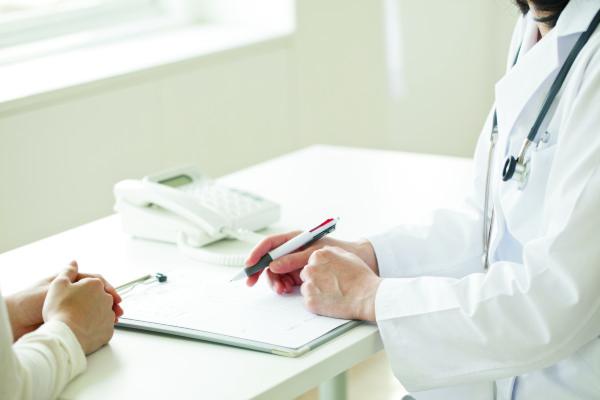 Hospital da Universidade de Utah divulga ranking de avaliação de médicos