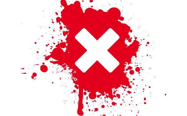 Pesquisa associa tatuagem à incidência de hepatite C