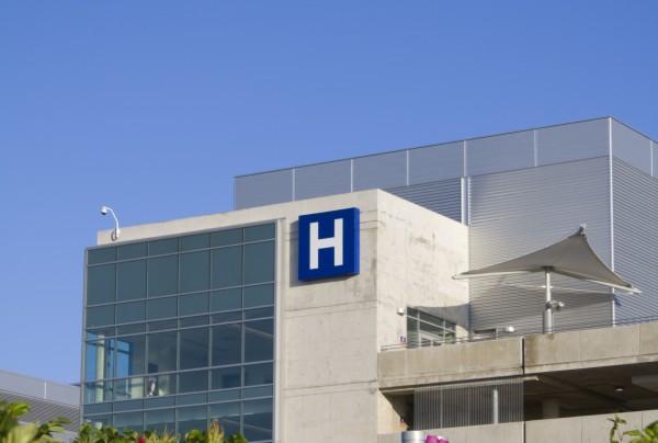 Acreditação de hospitais pode tornar-se obrigatória