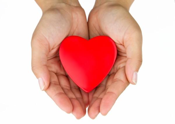 Dieta alimentar e a insuficiência cardíaca
