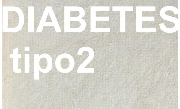 Nova técnica para tratamento do diabetes tipo 2