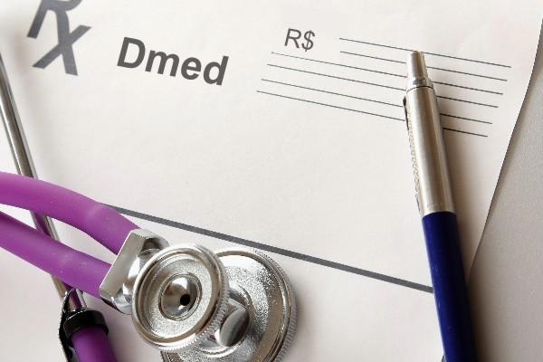 Prestadores devem informar valores recebidos até o dia 29 de Março