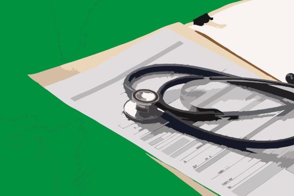 Curso desmistifica o faturamento médico hospitalar