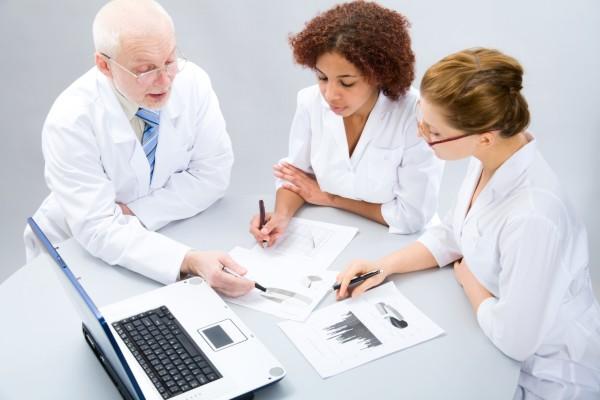 Fehosul promove curso Faturamento de Contas Médico Hospitalares