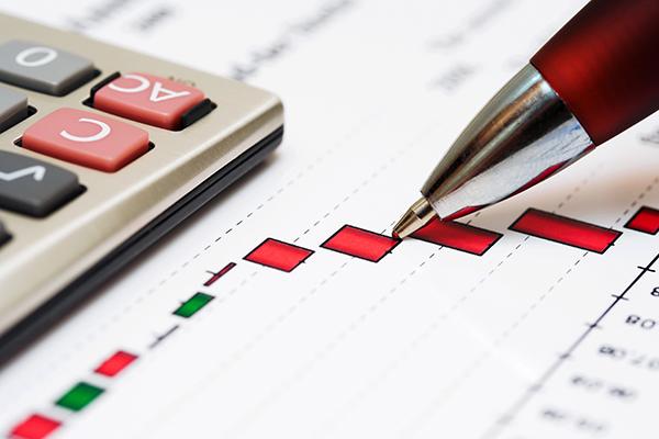 ANS monitora operadoras com problemas financeiros