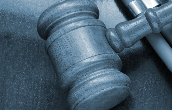 Covidien vence Ethicon na Justiça americana