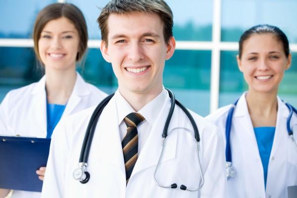 FURG abre concurso público para médicos