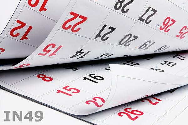 ANS prorroga prazo da IN 49 por mais 90 dias
