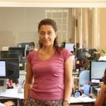 Médicos Sem Fronteiras tem nova direção no Brasil