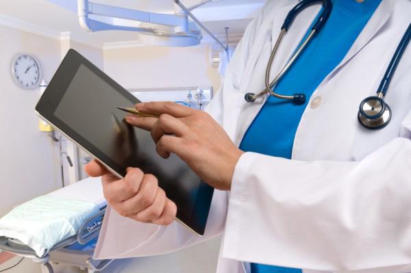 Médicos ainda resistem a novas tecnologias de TI