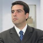 Senado aprova Leandro Reis para diretoria da ANS