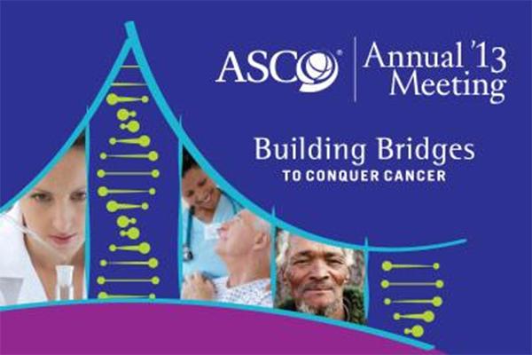 ASCO apresenta estudos promissores no tratamento do câncer