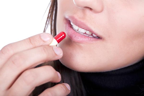 Lei da quimioterapia oral protegeria pacientes oncológicos