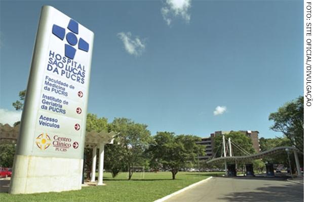 """Oito """"regras de ouro"""" para cuidar dos rins, segundo o Hospital São Lucas"""