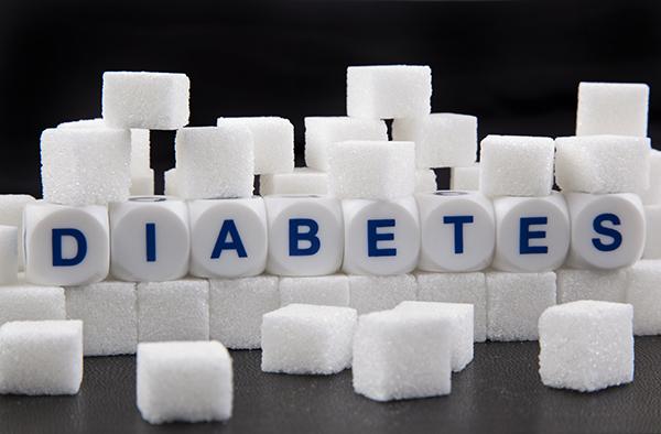 Pâncreas artificial é esperança contra a diabetes